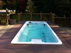 New Spas Starting At Only $2699! Just Hitting The Patio Pools ...
