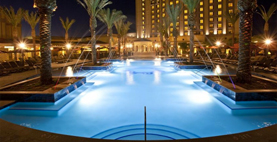 Tucson, Sierra Vista, custom pool builder, custom quotes, pool ...